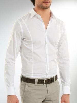 GbyM Shirt