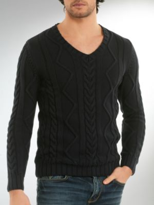 GbyM Sweater