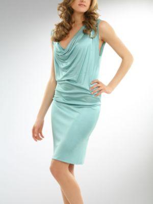 GbyM Viscose Dress