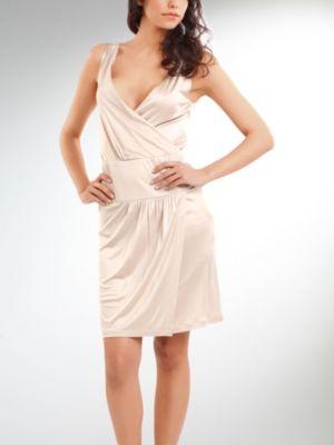 GbyM Dress