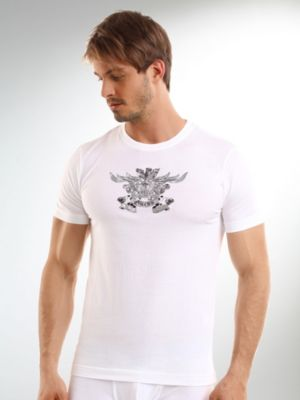 Pop Eagle T Shirt