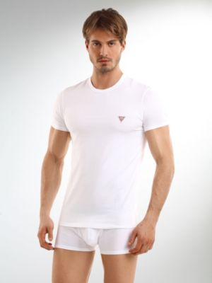 Stand Out T Shirt