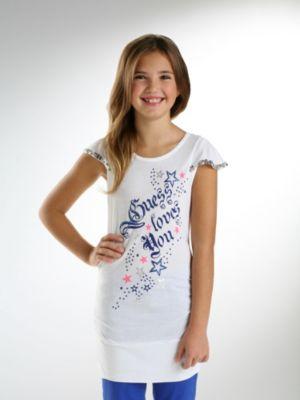 Maxi T Shirt