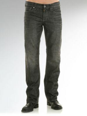 DESMOND Jeans