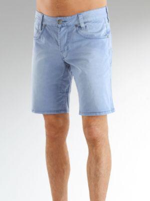 Sullivan Shorts