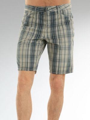 Gomez Shorts