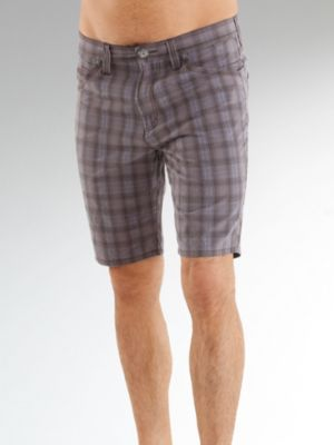 Portius Shorts