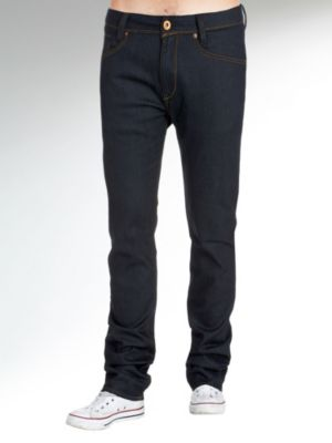Kurt Rodeo Comfort Denim