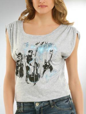 Lexi T Shirt