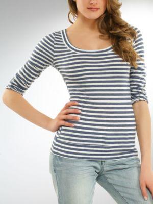 Deanna T Shirt