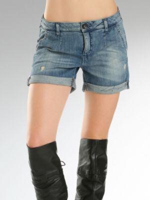 Theas  Shorts