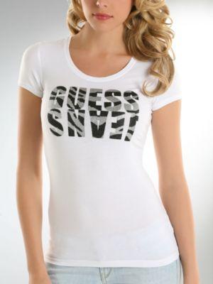Pammie T Shirt