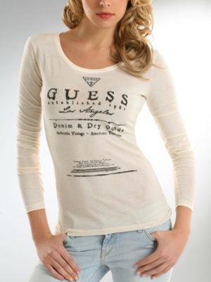 Sydra T Shirt