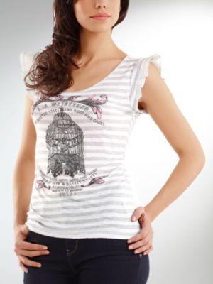 Sadiee T Shirt