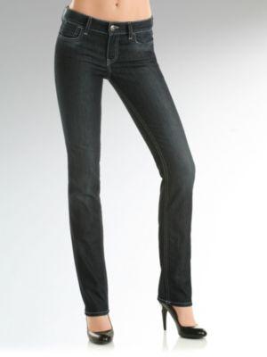 NICOLE Jeans van kantoor artikelen tip.