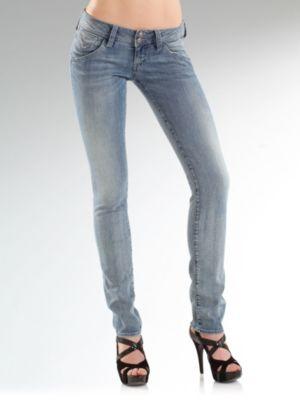 ESCONDIDO Jeans