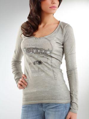 Chale T Shirt