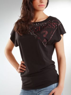 Emmie T Shirt