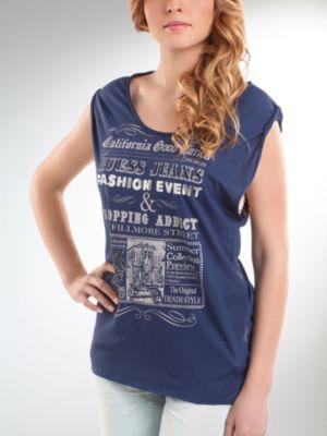 Druti T Shirt