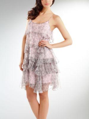 Jamee Dress