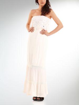 Abra Dress