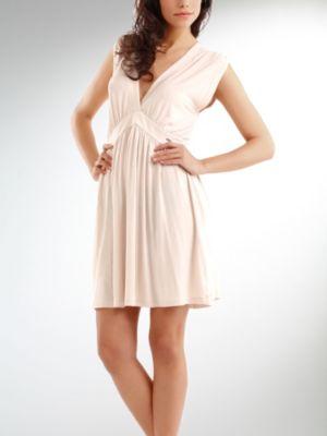 Brigit Dress