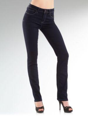AUTHENTIC CIGARETTE Jeans