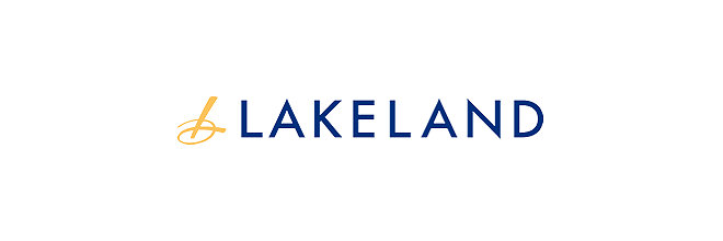 Lakeland - the home of creative kitchenware