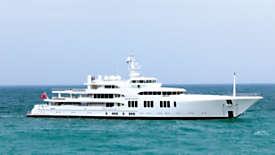 Ecstasea-yacht-charter-Justin-Bieber-Ibiza