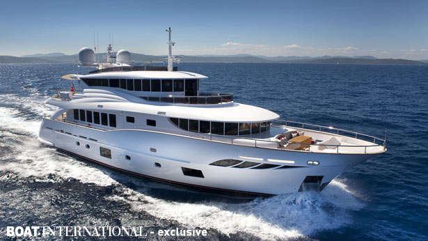 yacht superyacht luxury yacht megayacht motor yacht private yacht for sale