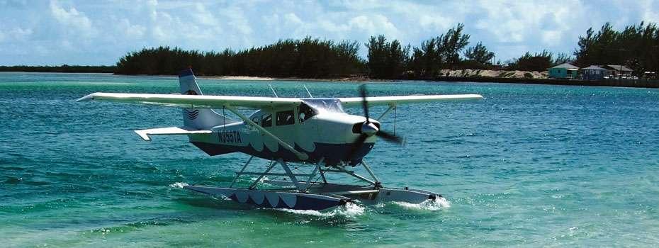 Bimini for Bimini fishing charters