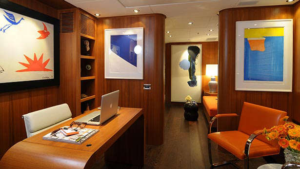 art yachts what to consider