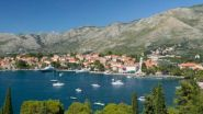 The best places to drop anchor in Croatia while on your charter