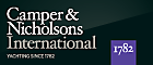 Camper & Nicholsons International