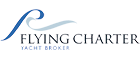 Flying Charter logo
