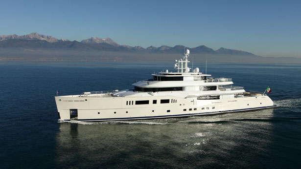 yacht superyacht luxury yacht megayacht motor yacht private yacht