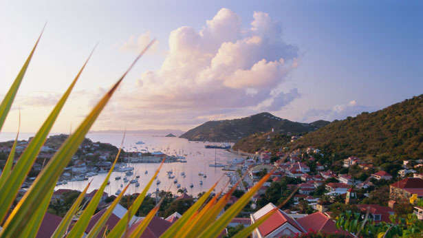 Article Archive Destinations Boat International