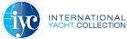 International Yacht Collection