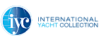 International Yacht Collection logo