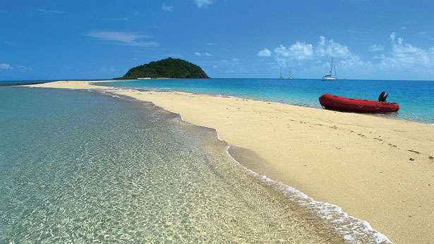 langford-island-whitsunday-passage