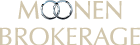 moonen-brokerage
