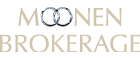 Moonen Brokerage