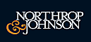 Northrop & Johnson logo