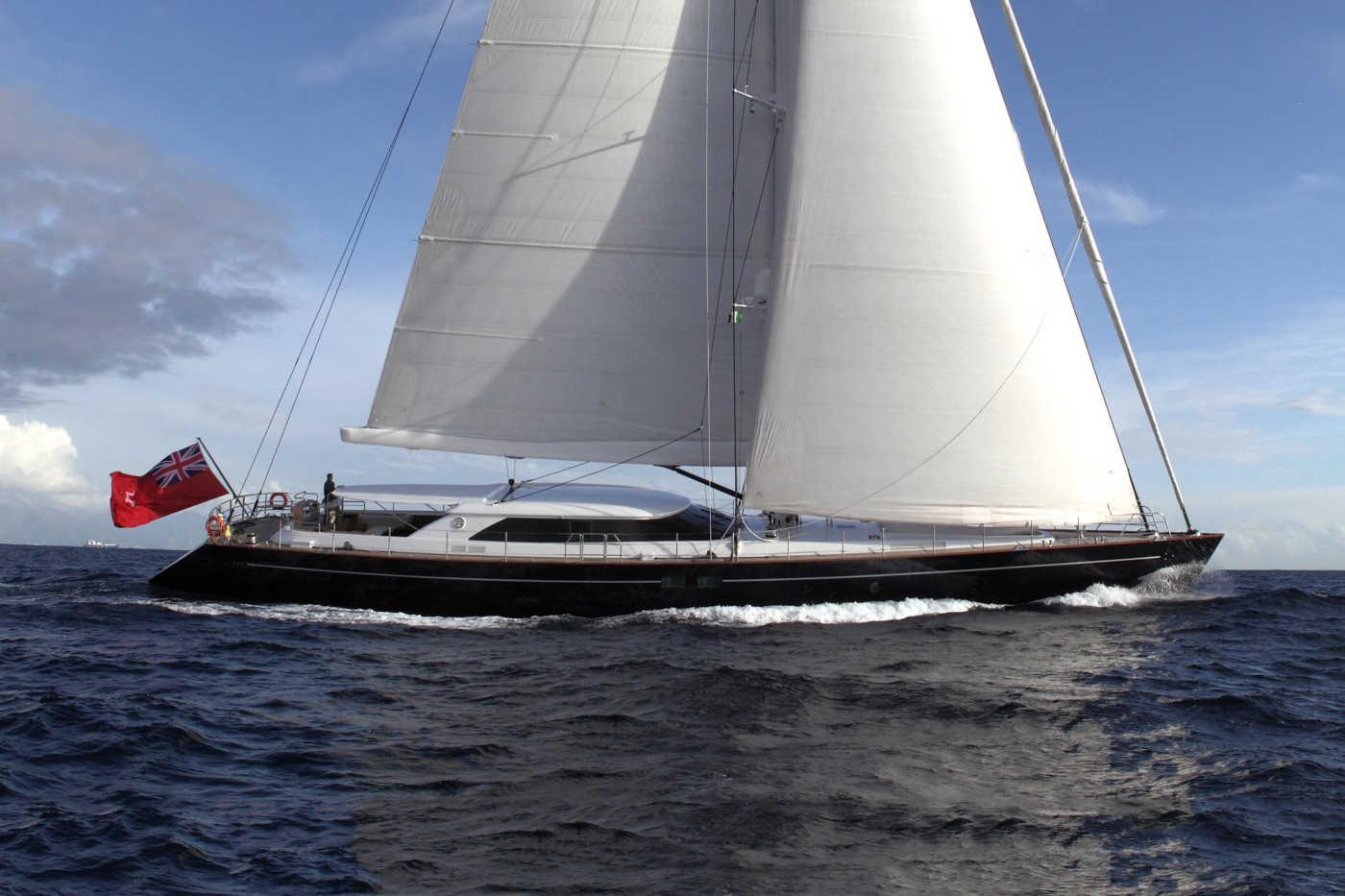 turanor planetsolar mega yacht - photo #34