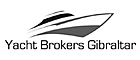 Yacht Brokers Gibraltar