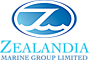 Zealandia Marine Group