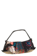Accessoris Desigual Handcraft Ibizenco