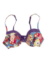 Accessories Desigual Sujetador Abril