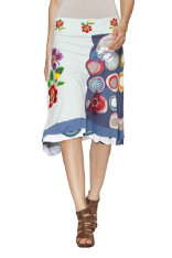 Skirts Desigual Alicia parep