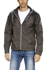 Chaquetas Desigual Antou Regular Fit